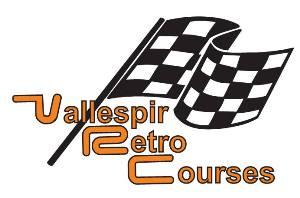 Vallespir retro course