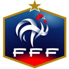fffoot