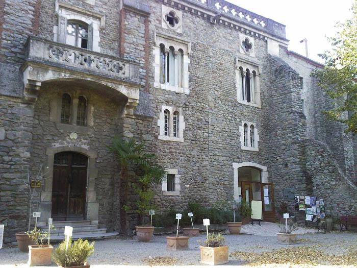 Actus office de tourisme mairie d 39 arles sur tech - Office de tourisme de arles ...