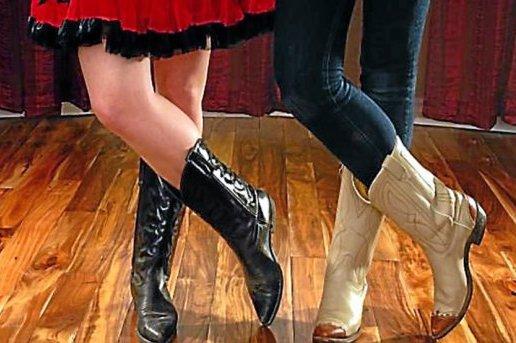 un-nouveau-club-pour-decouvrir-la-danse-country-165080-516x343.jpg