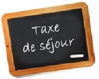 Taxe-de-sejour-forfaitaire-2015_large
