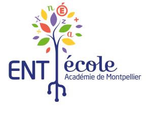 logo_ent_ecole_580123
