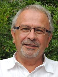 André Xiffre