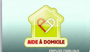 aide a domicile 66150