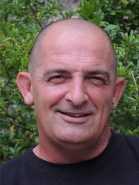 CASSO Philippe