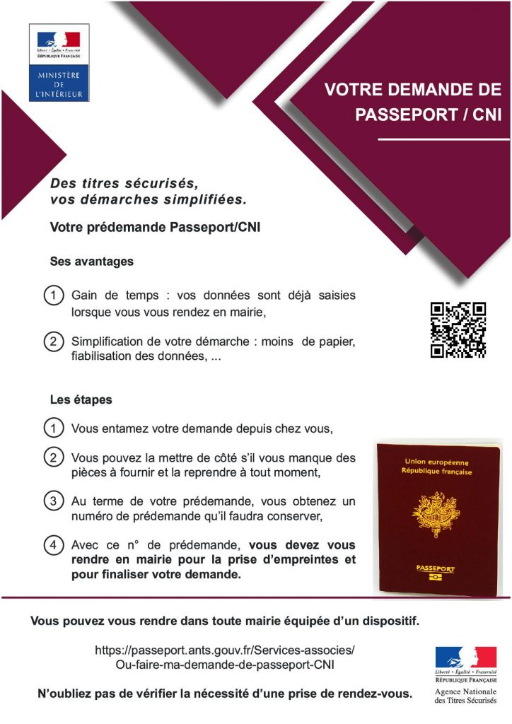 L'attribut alt de cette image est vide, son nom de fichier est Affiche-Passeport-724x1024.jpg.
