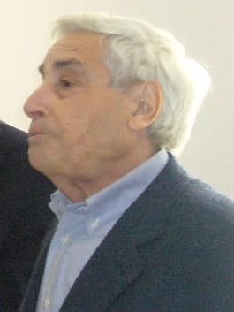 Jean SOLER