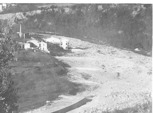 L'Aiguat de 1940